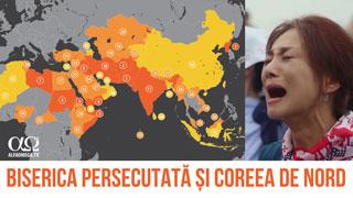 persecutie