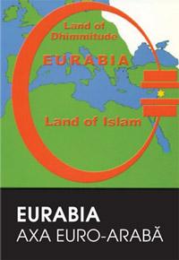 eurabia carte 200
