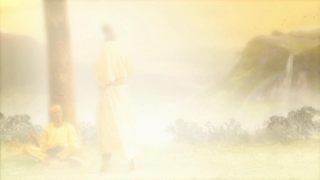 viziuni viziuni mahomed 03