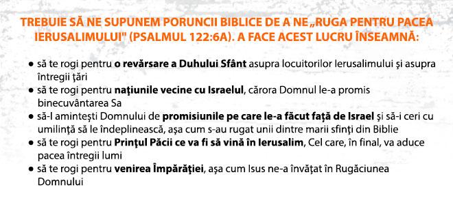 rugaciune-specifica-dppj-660px