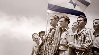 Sunt evreii din Israel coloniști europeni albi?
