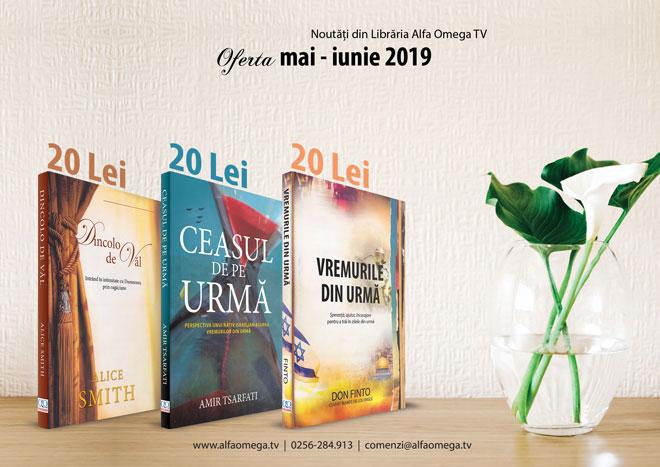 2019 oferta mai iunie web