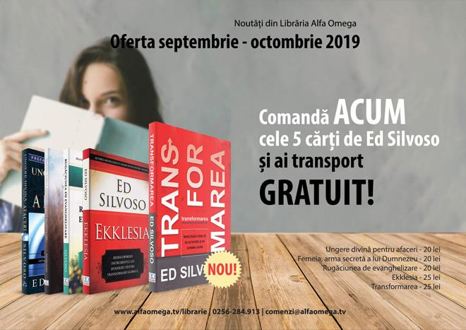 2019 oferta librarie iulie august web