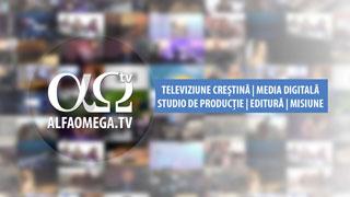 AOTV - Lucrare de media crestina »