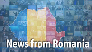 menu news from romania 320