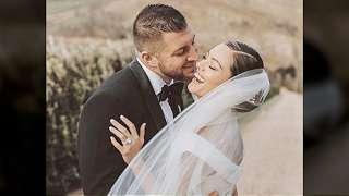 8 lecții de la căsătoria sportivului Tim Tebow cu Demi-Leigh Nel-Peters