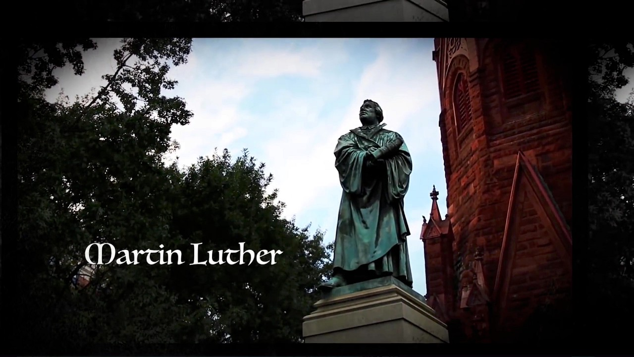 reforma1517 luther 01