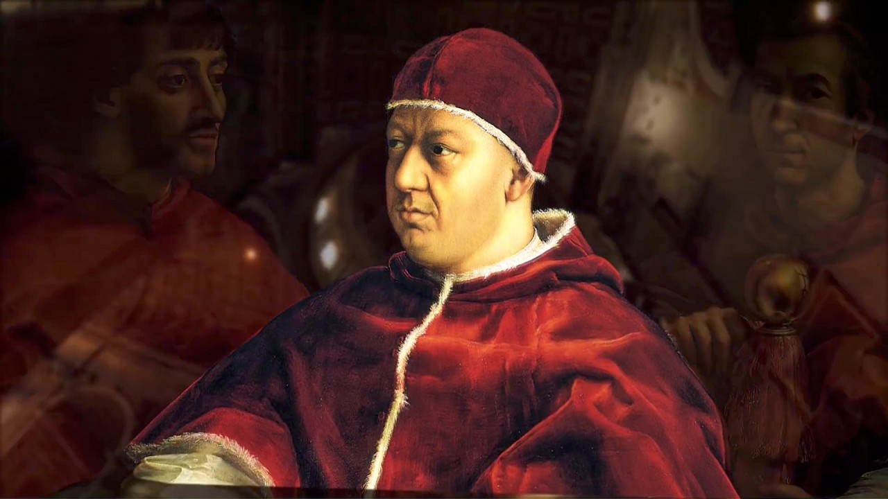 reforma1517 luther 03