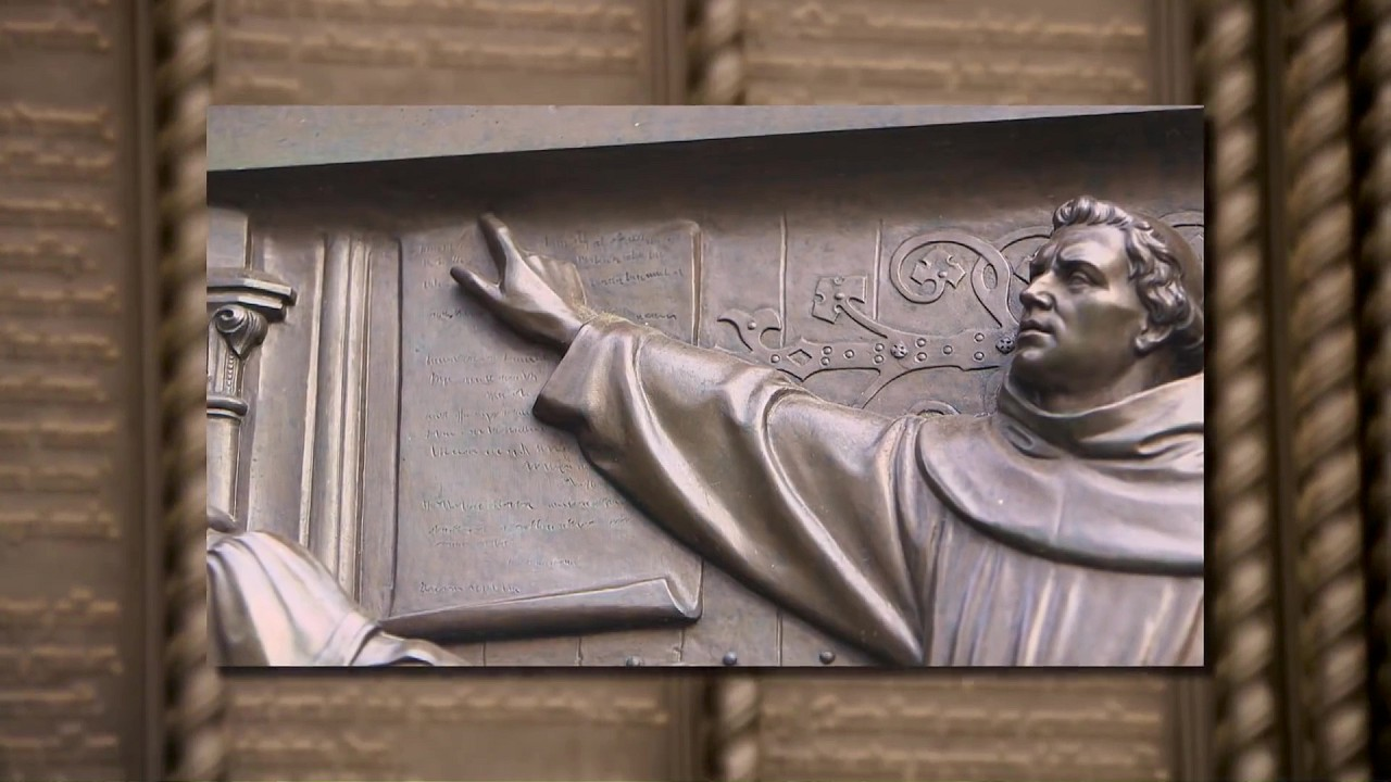 reforma1517 luther 05