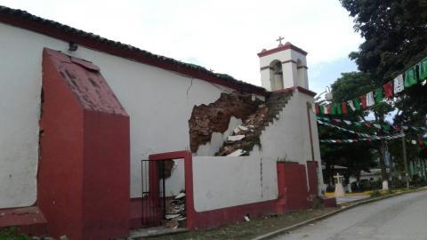 2017 09 cutremur mexic IMG 4209