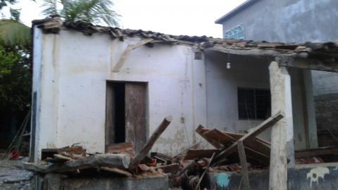 2017 09 cutremur mexic IMG 4210