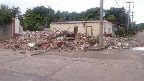2017 09 cutremur mexic niltepec
