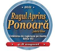 rugul_aprins_ponoara