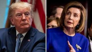 Trump refuză să aloce 1 miliard de dolari pentru avorturi sub umbrela luptei împotriva Covid-19