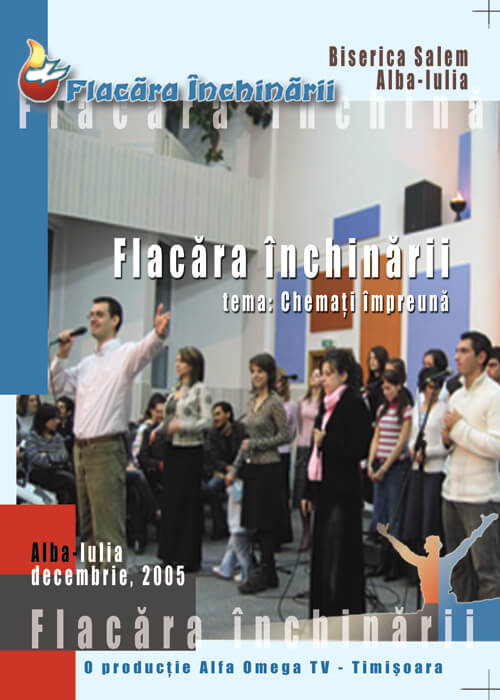Conferinta_Flaca_4dd163b07fe42.jpg