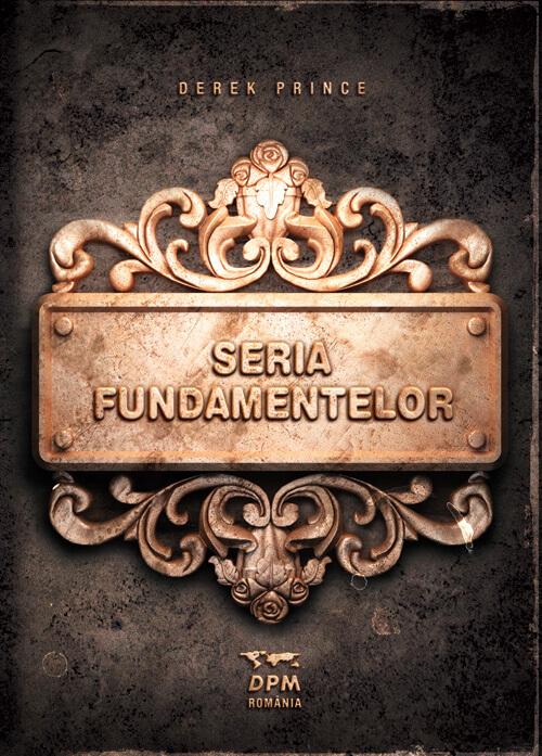 Seria_Fundamente_4dd20ac6a4b28.jpg