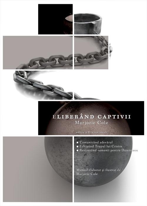 Manualul Eliberand Captivii