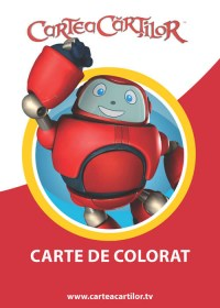 2018_Coperta_Carte_de_colorat_web