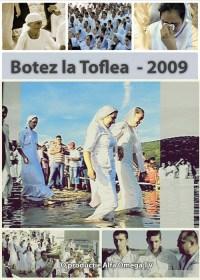 Botez_la_Toflea__4dd129da40a85.jpg