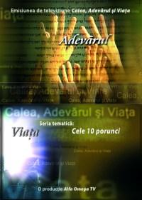 Calea_Adevarul_s_4dd13c575602e.jpg