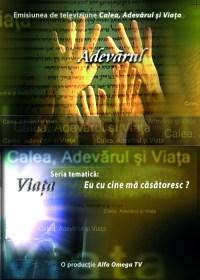Calea_Adevarul_s_4dd13cb11fcfa.jpg