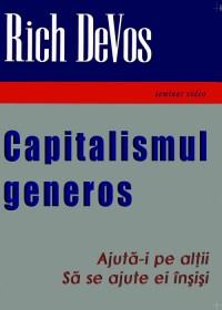 Capitalismul_gen_4dd13f6c82d92.jpg