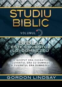 Coperta01_Biblia-este-cuvantul-lui-Dumnezeu_web
