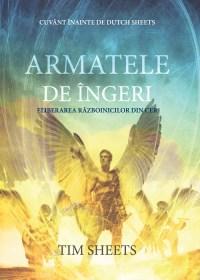 Coperta_Armatele-de-îngeri_web