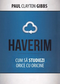 Coperta_Haverim_web