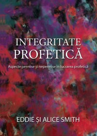 Coperta_Integritate_profetică_web