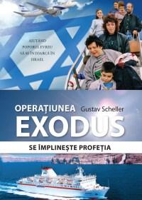 Coperta_Operatiunea_Exodus_web