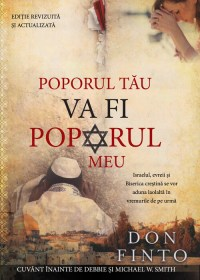 Coperta_Poporul_tau_va_fi_poporul_meu_web