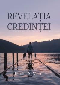 Coperta_Revelatia_credintei_web2