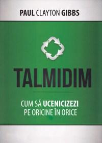 Coperta_Talmidim_web