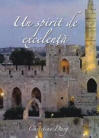 Coperta_Un-spirit-de-excelenta_web