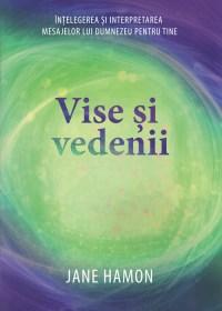 Coperta_Vise_si_viziuni_web