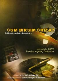 Cum_biruim_criza_4dd1744b09387.jpg