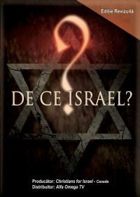 De_ce_Israel__se_4e1d1f5745cde.jpg