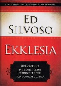 Ekklesia_web