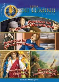 Eroii-Luminii-DVD3_-_web