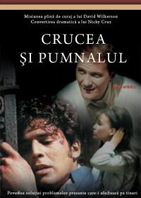Film__Crucea_si__4dd16d6304661.jpg