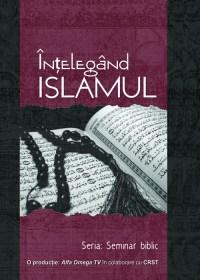 Intelegand_Islam_4dd1832a047d2.jpg