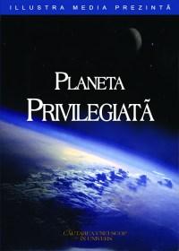 Planeta_privileg_4dd1df914991a.jpg