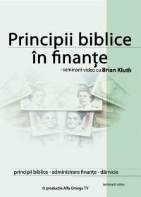 Principii_Biblic_4e1d3562d86ea.jpg