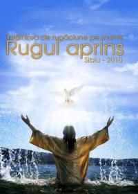 Rugul_Aprins_201_4dd206d228dd7.jpg