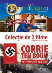 corrie_ten_boom_500