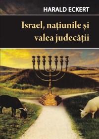 israel-natiunile-si-valea-judecatii_fata