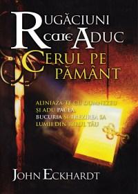 je_rugaciuni-care-aduc-cerul_-_fata