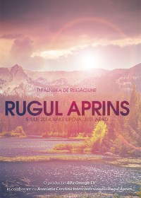 rugulaprins_lipova_2014