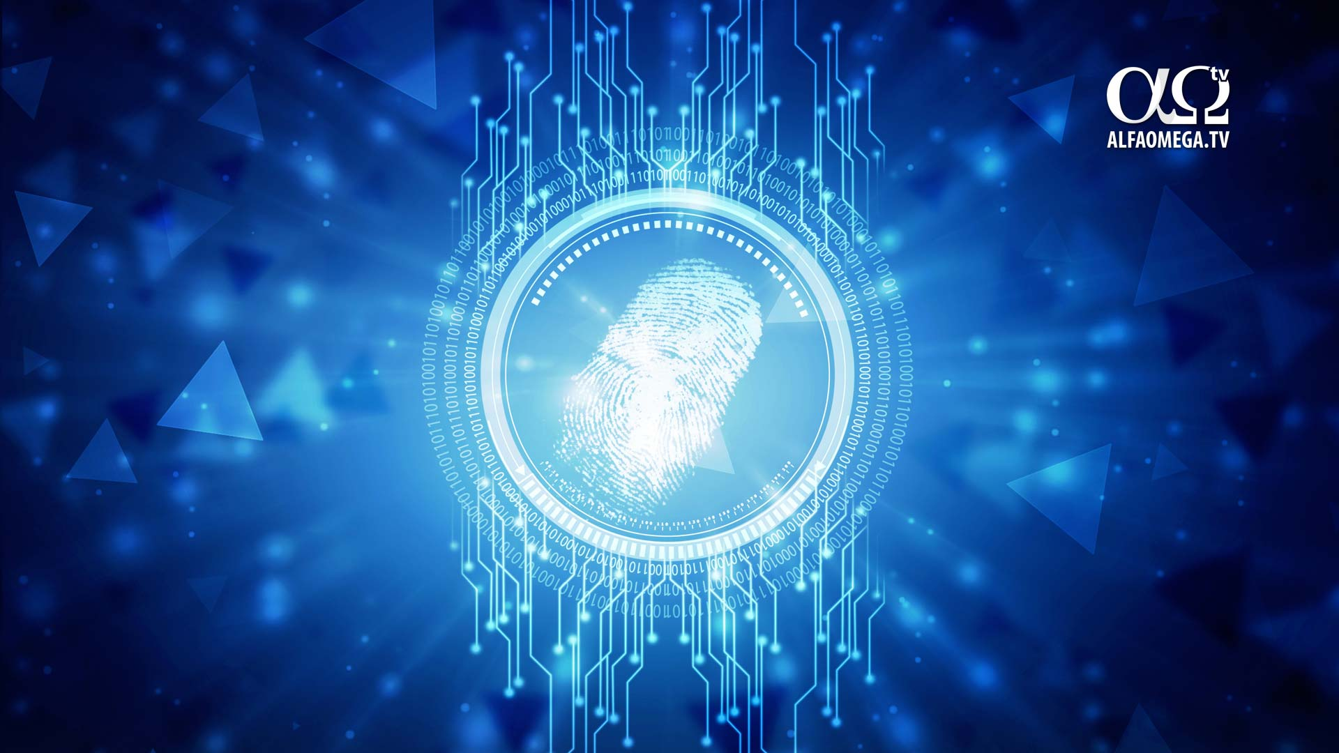 identitate digitala shutterstock